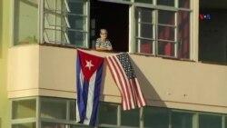 Kubada ABŞ səfirliyinin açılmasına fərqli reaksiyalar