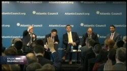 WASHINGTON: Konferencija za Balkan je najvažnija u posljednjih 10 godina