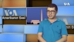 Toğrul Maşallı: Gömrükdə yeni məhdudlaşdırma rasionallıq yox, daha çox vəsait toplamaqdır
