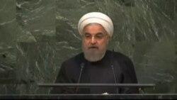 روحانی خواستار تحقيقات کامل درباره حادثه حج شد