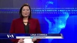 El mundo al día: Resumen de noticias 2015