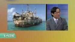时事看台: 川习峰会在即 两军关系举棋不定