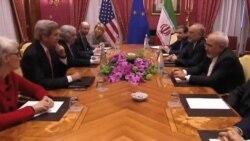 اوباما: عجیب نیست اگر ایران توافق هسته ای را با مواضع خود تعبیر کند