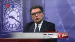 حمایت اژه ای و احمدی نژاد از مرتضوی