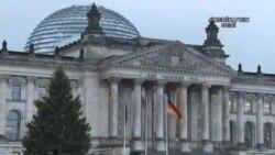 Avrupalı Liderler 2013'ten Kaygılı