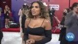 Passadeira Vermelha #69: Anitta foi a favorita nos LAMA; Lenda Kobe Bryant para o Hall of Fame