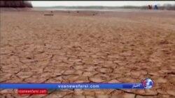 آیا بحران آب به اعتراضات سیاسی در ایران دامن می زند؟
