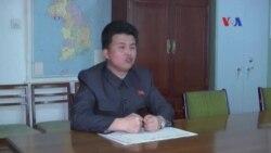 Hàn Quốc khước từ kế hoạch đoàn tụ người đào tị của Bắc Triều Tiên
