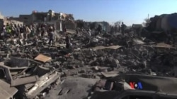 沙特恢復空襲薩那