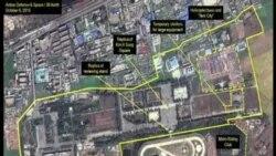紀念北韓勞動黨70週年 平壤將舉行空前大閱兵
