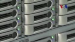 NSA İzlemede Hangi Teknolojileri Kullanıyor?