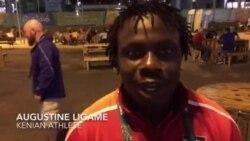 Ligame wa Kenya aahidi uchezaji mzuri katika Rugby