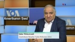 Qulu Məhərrəmli: Jurnalistikanı təbliğat-təşviqata çevirmək yolverilməzdir
