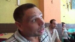 EGYPT SISSI REVELER