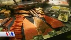 İskandinav Mutfağı Demansı Engellemede Etkili mi?
