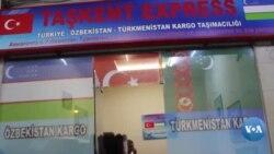 Turkiyadagi mehnat muhojirlari yuzlashayotgan muammolar