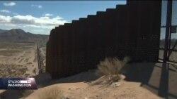 SAD: Zid na granici može odgoditi stotine vojnih projekata