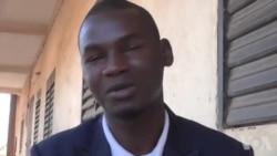 L'association des étudiants musulmans nigériens rejette toute idée du conservatsisme religieux au Niger