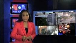 Pasca Serangan Brussels, Aparat AS Tingkatkan Operasi Kontra Teror