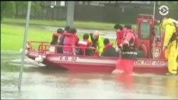 Великий потоп