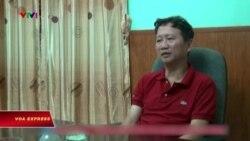 Luật sư của Trịnh Xuân Thanh hé lộ nhiều tình tiết mới