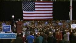 Seçimlerde TV Reklamlarının Rolü