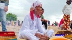 Tín đồ Chăm Bàni ở Việt Nam bất bình vì bị đồng nhất với Đạo Hồi