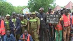 Plus de 10.000 fonctionnaires camerounais fictifs débusqués