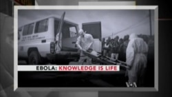 Straight Talk Africa Wed., November 19, 2014