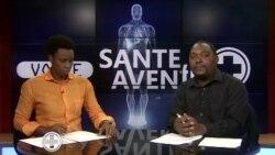 Votre Santé Votre Avenir TV : Episode 7