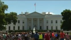 အေမရိကန္ ဒီမိုကေရစီနဲ႔ Freedom House အစီရင္ခံစာ