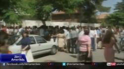 2 korrik 1990 - 2020, shqiptarët sërish me sytë nga ambasadat