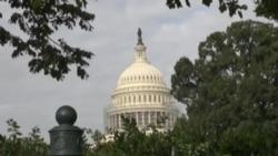 Золотая медаль Конгресса павшим героям 11 сентября