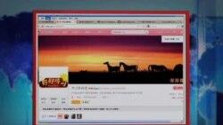 """世界媒体看中国:怪异的""""学习粉丝团"""""""