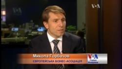 Біоетанолова промисловість дасть Україні енергонезалежність - коментар