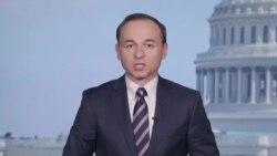 Блінкен висловив глибоке занепокоєння щодо дій Росії. Відео