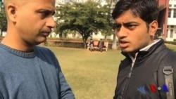 امریکہ بھارت تعلقات پر بھارتی مسلمان نوجوانوں کے تاثرات