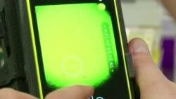 استفاده از تلفن همراه برای تشخیص سریع و مناسب بیماریها
