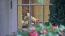 باراک اوباما: زمان اجرای توافق هسته ای فرا رسیده است