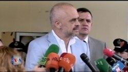 Shqipëri: Politika reagon për ngjarjen në Lazarat