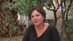 Af Örgütü: 'Muhalif Sesleri Bastırmayın'