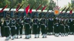 САД ја прогласија иранската револуционерна гарда за терористичка организација, какви ќе бидат последиците?
