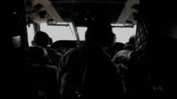 Experts: Amateur Terrorists Gain Most from Flight 370 Information