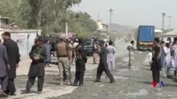 نہیں چاہتے کہ افغان پناہ گزین غلط تاثر لے کر واپس جائیں: وفاقی وزیر