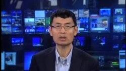 世界媒体看中国:改革与集权