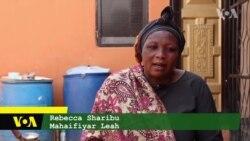 Shekaru Uku Bayan 'Yan Boko Haram Suka Sace Dalibai Mata 110 Har Yanzu Ba A Gano Leah Sharibu Ba