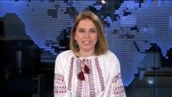 Час-Тайм. 3,5 млн людей на Донбасі потребують гуманітарної допомоги