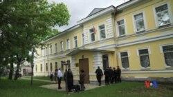 2017-06-02 美國之音視頻新聞:涅姆佐夫被殺案在莫斯科審結等候宣判 (粵語)