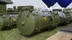 Иран подпишет контракт с Россией на поставку четырех ЗРК С-300
