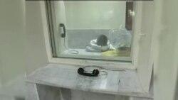 درخواست رسیدگی به وضعیت زندانیان سیاسی بیمار